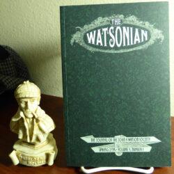 Watsonian 4
