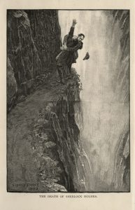 Sherlock_Holmes_and_Professor_Moriarty_at_the_Reichenbach_Falls